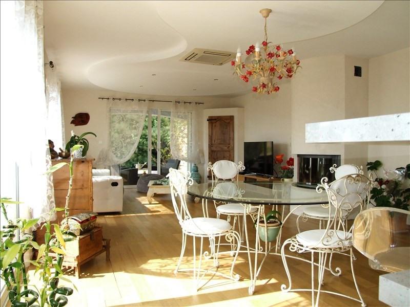 Vendita casa La londe les maures 525000€ - Fotografia 1