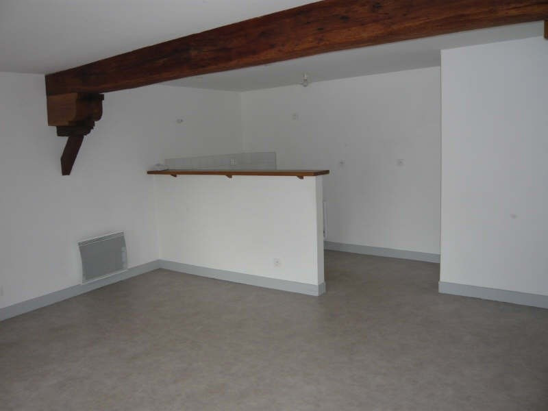 Location appartement La ferte milon 595€ CC - Photo 2