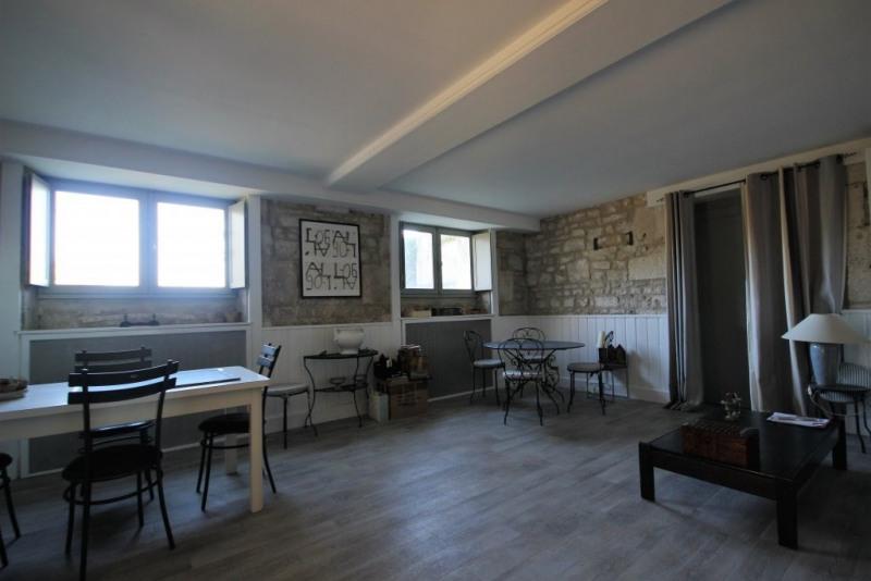 Vente de prestige maison / villa Fontenay-le-comte 659000€ - Photo 18