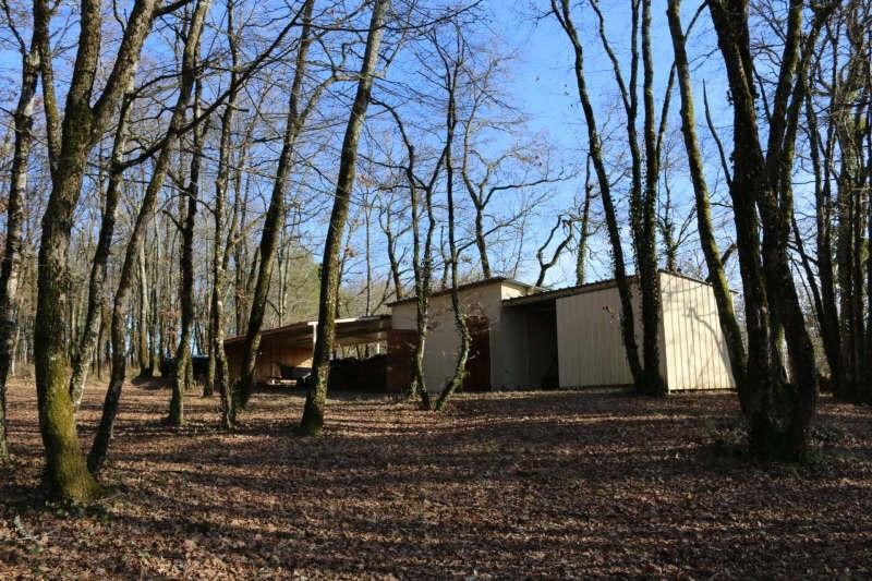 Sale house / villa Brantome 237900€ - Picture 5