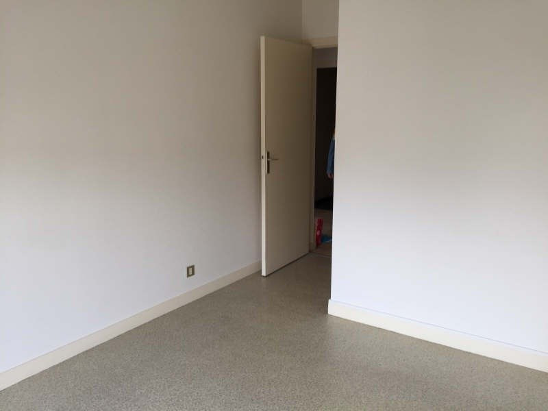 Vente appartement Poitiers 89 000€ - Photo 7
