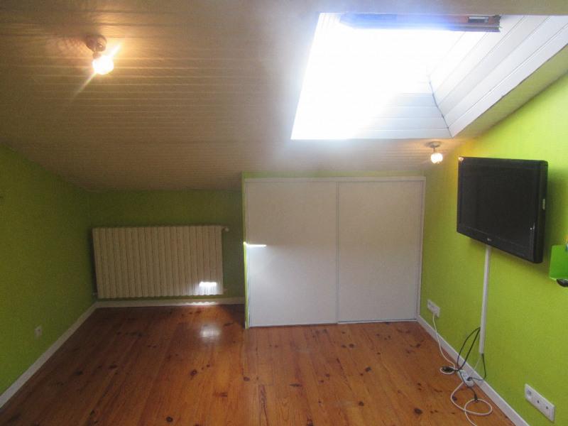 Sale house / villa Aire sur l adour 155000€ - Picture 8