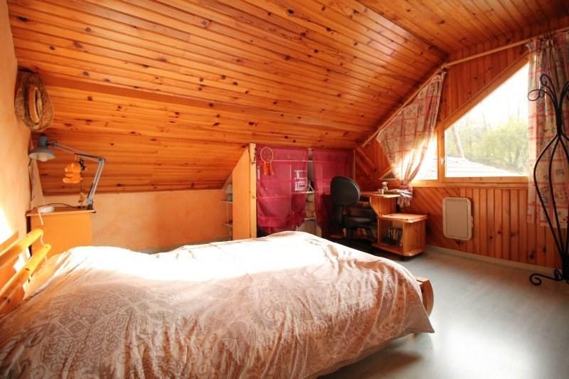 Vente maison / villa Aix les bains 530000€ - Photo 10