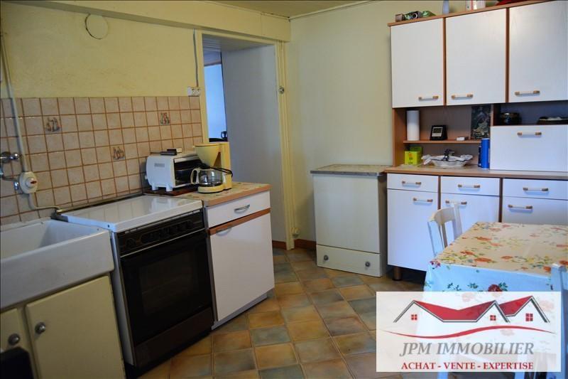 Vendita casa La riviere enverse 296800€ - Fotografia 2