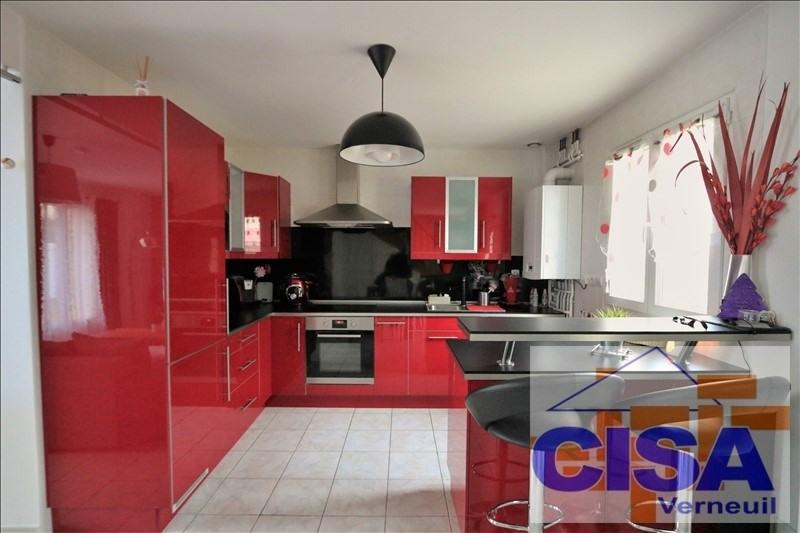 Vente maison / villa Brenouille 179000€ - Photo 2
