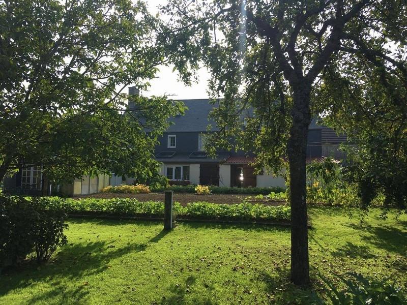 Verkauf haus Besneville 176700€ - Fotografie 3