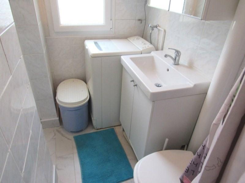 Alquiler  apartamento Paris 10ème 1350€ CC - Fotografía 9