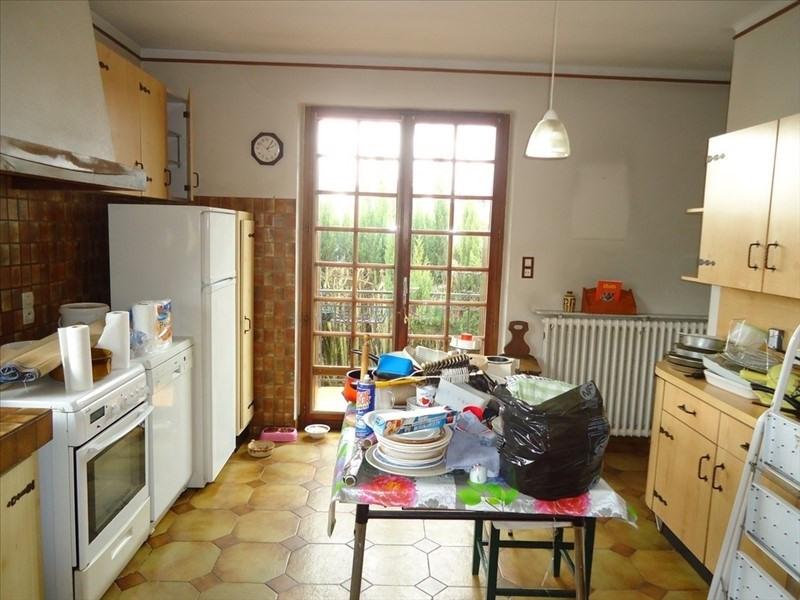 Vente maison / villa Albi 237000€ - Photo 15