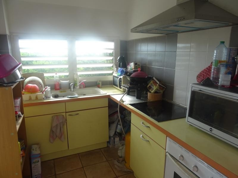 Vente appartement La possession 117 000€ - Photo 4