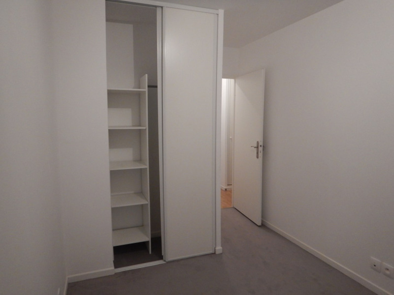 Location appartement Nozay 900€ CC - Photo 5