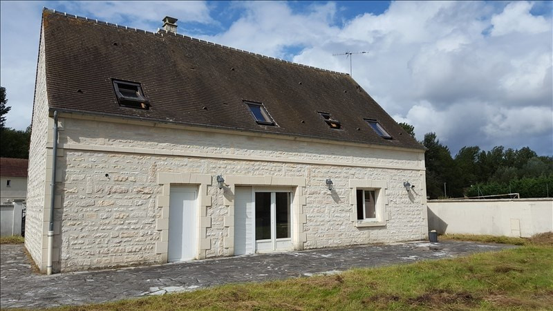 Vente maison / villa Cannectancourt 209000€ - Photo 3