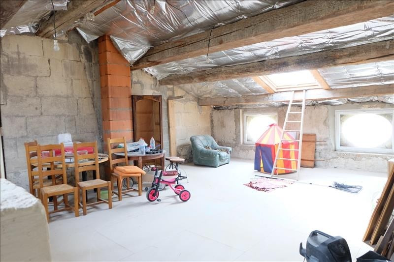 Vente maison / villa Arles 390000€ - Photo 7