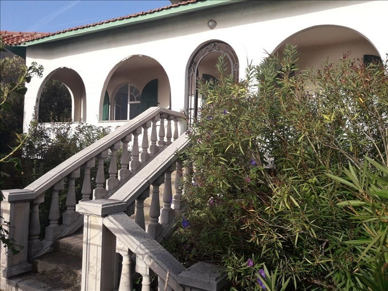 Deluxe sale house / villa La seyne sur mer 600000€ - Picture 4