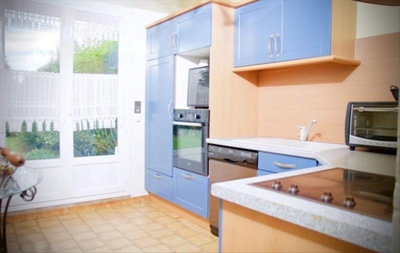 Sale house / villa Torcy 275000€ - Picture 8