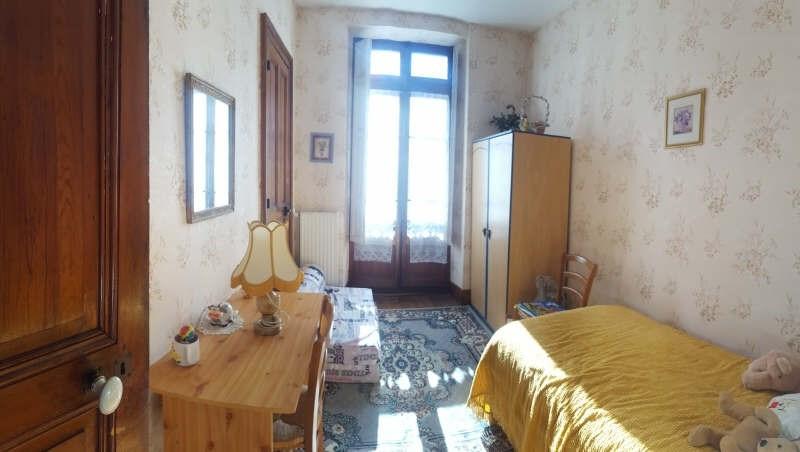 Vente maison / villa Bagneres de luchon 336000€ - Photo 5