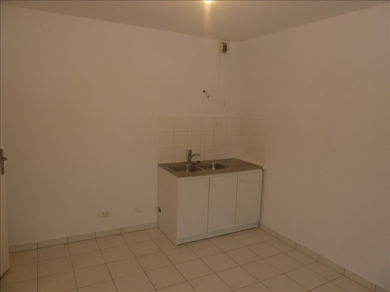 Sale apartment Meulan 241 500€ - Picture 6