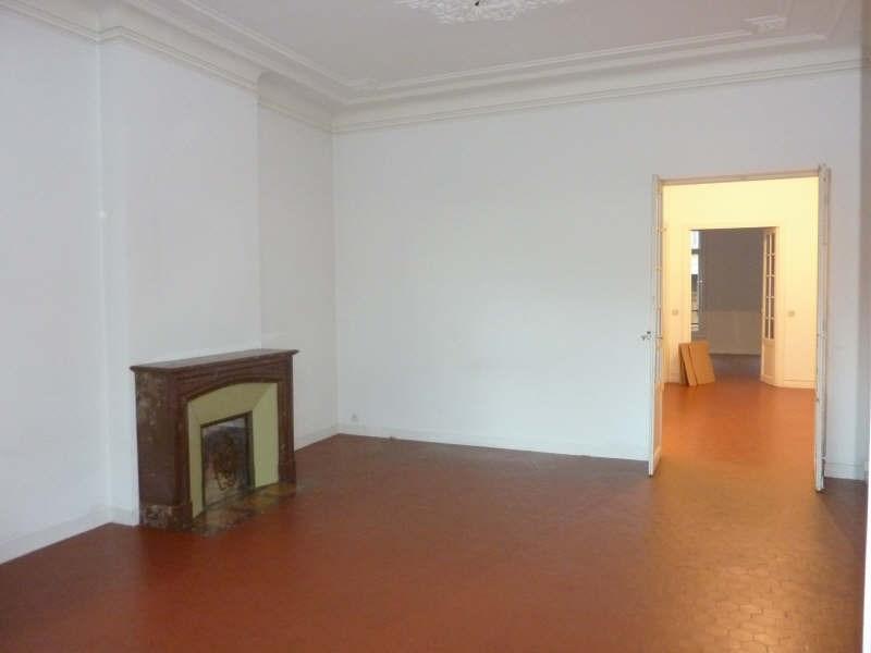Location appartement Marseille 8ème 1490€ CC - Photo 2