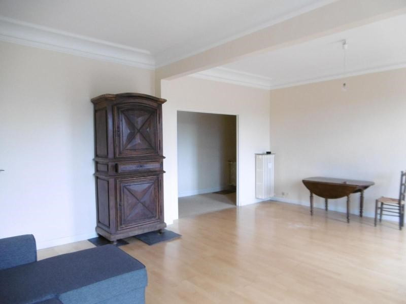 Vente appartement Vichy 350 000€ - Photo 2