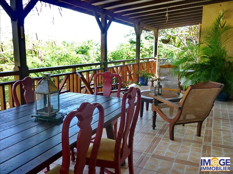 Sale house / villa St martin 399 000€ - Picture 4