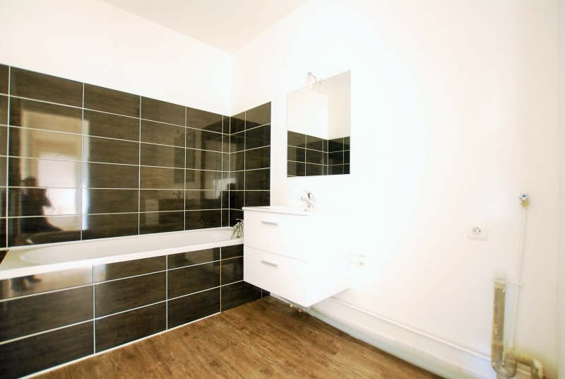 Revenda apartamento Bezons 249000€ - Fotografia 7