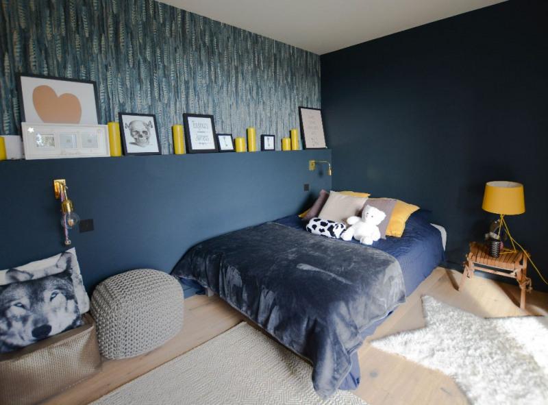 Immobile residenziali di prestigio casa Villeneuve les avignon 1465000€ - Fotografia 15