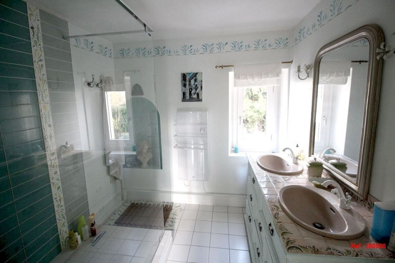 Vente Maison / Villa 186m² Les Essarts-le-Roi