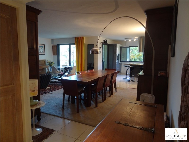 Deluxe sale apartment St raphael 641 000€ - Picture 2