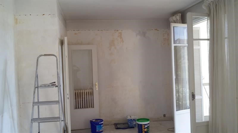 Vente appartement Ajaccio 265 000€ - Photo 6