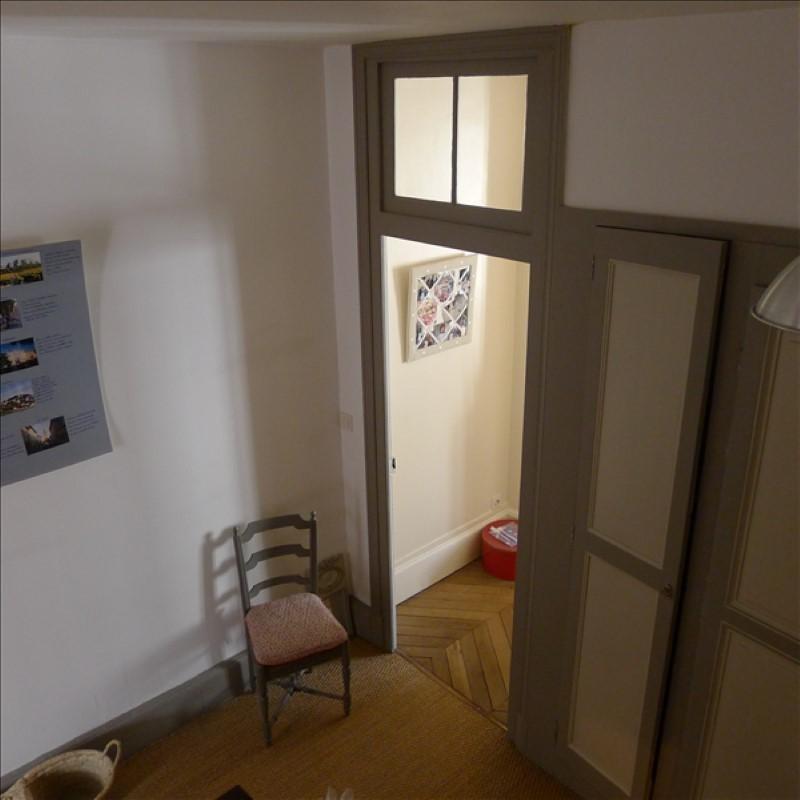 Vente de prestige appartement Orleans 395000€ - Photo 7