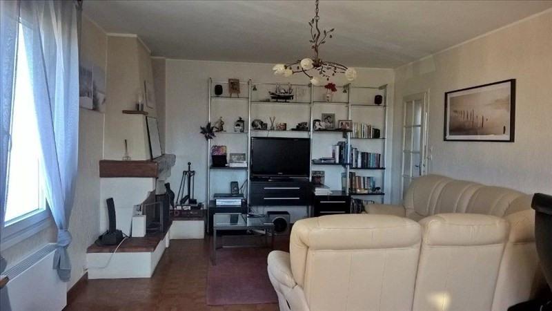 Sale house / villa Lugon et l ile du carney 215000€ - Picture 4