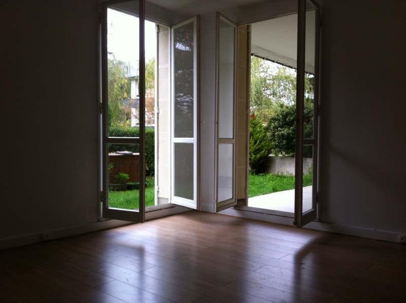 Rental apartment Louveciennes 1870€ CC - Picture 3
