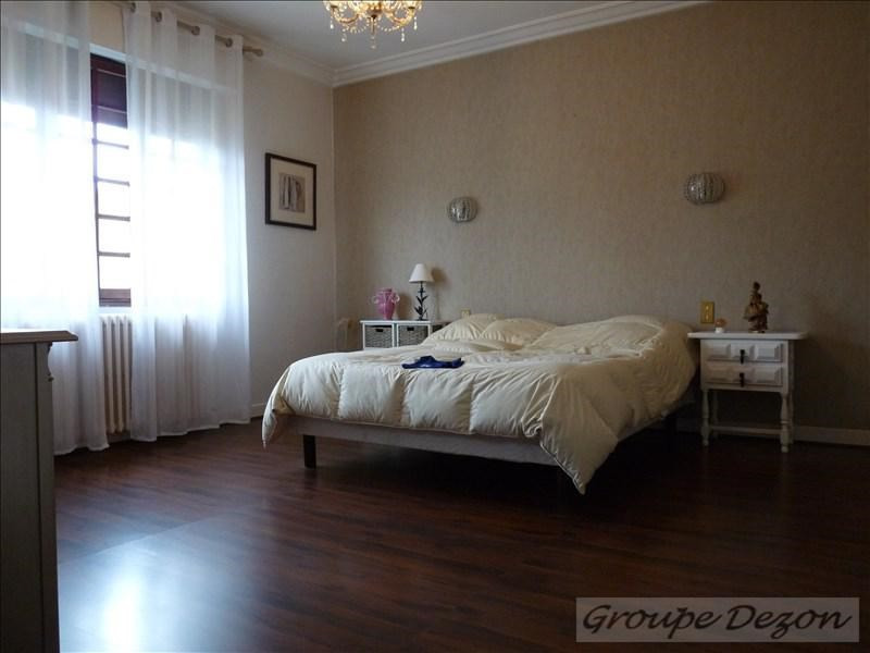 Vente maison / villa Saint-loup-cammas 345000€ - Photo 5