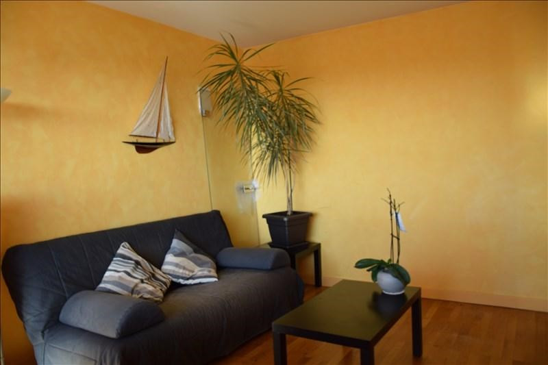Sale apartment Villefranche sur saone 175000€ - Picture 2