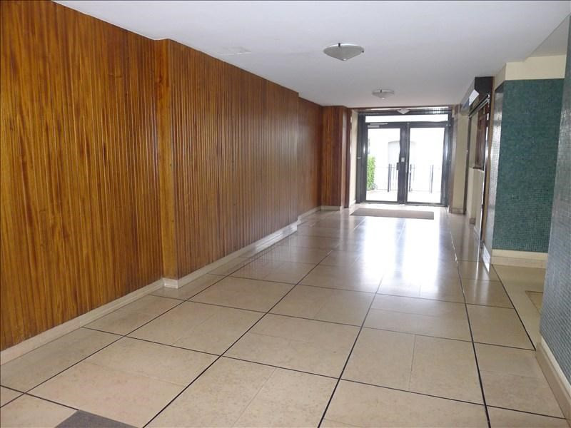 Vente appartement Orleans 133750€ - Photo 3