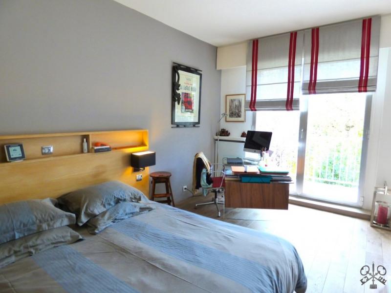 Verkauf wohnung Neuilly sur seine 772000€ - Fotografie 3