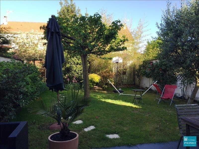 Vente maison / villa Chatenay malabry 795000€ - Photo 2