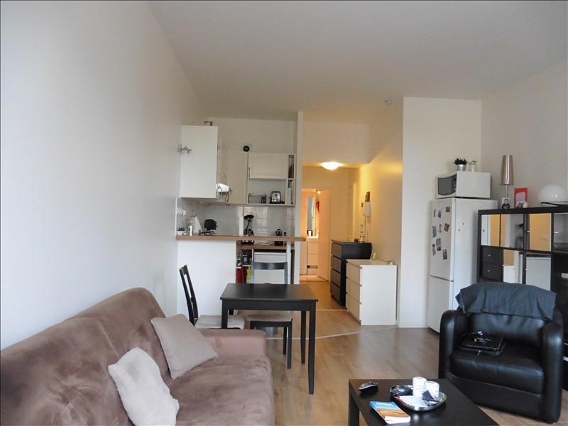 Location appartement St germain en laye 730€ CC - Photo 2