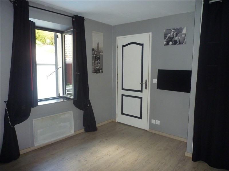Sale house / villa Seyssel 182000€ - Picture 5