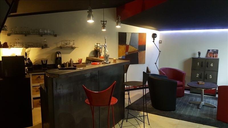 Vente de prestige maison / villa Poitiers 590000€ - Photo 10