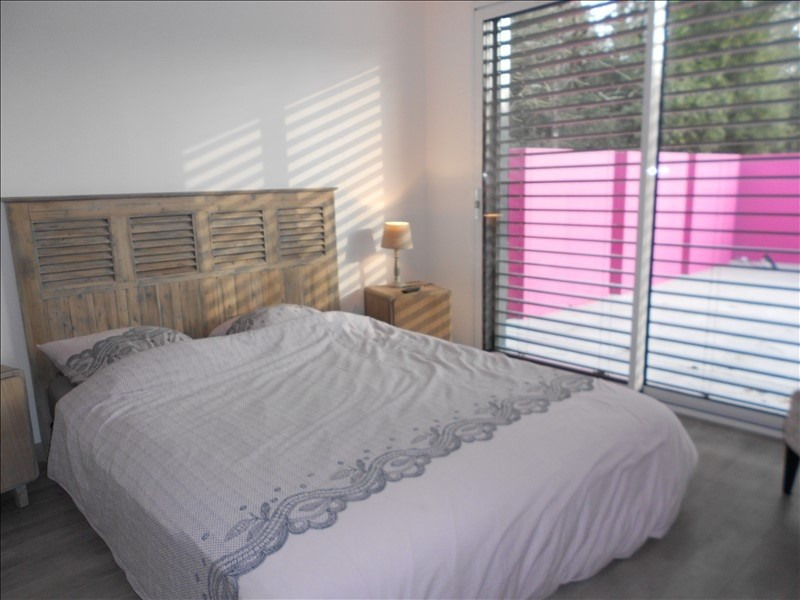 Vente maison / villa St jean de monts 497040€ - Photo 9