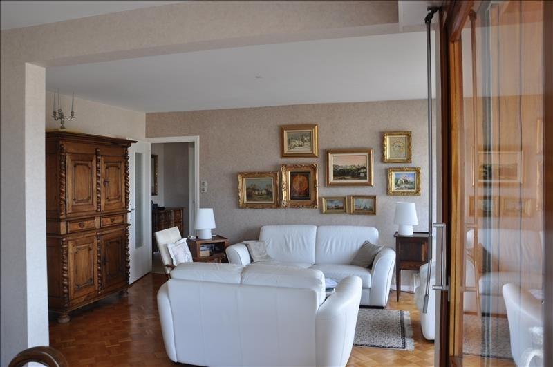 Vente appartement Montreal la cluse 170000€ - Photo 8