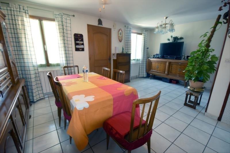 Revenda casa Sartrouville 449000€ - Fotografia 2