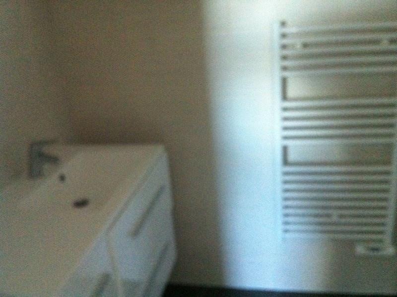 Locação apartamento Villennes sur seine 795€ CC - Fotografia 4
