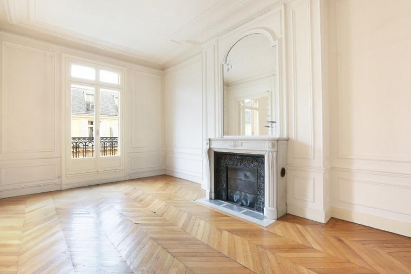 Aрендa квартирa Paris 17ème 4816€ CC - Фото 7