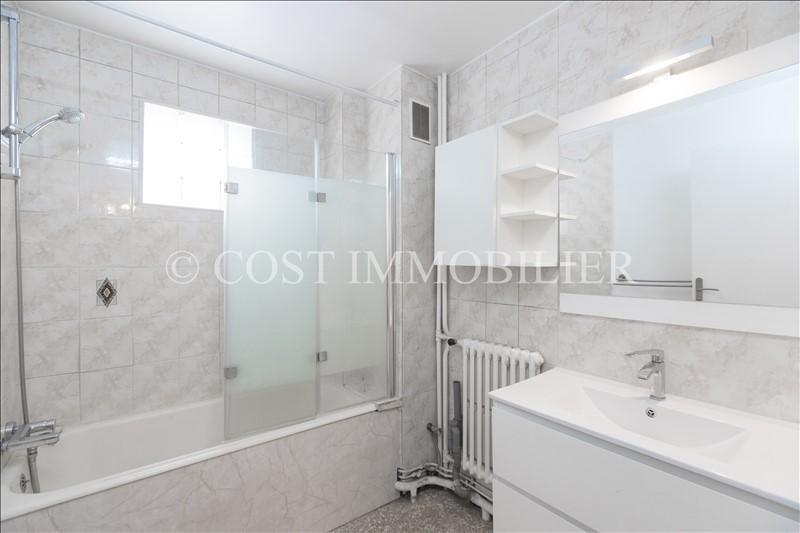 Revenda apartamento Colombes 175000€ - Fotografia 4