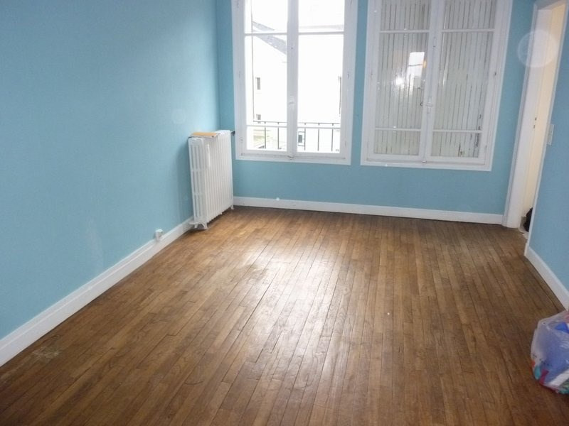 Location appartement Coutances 607€ CC - Photo 5