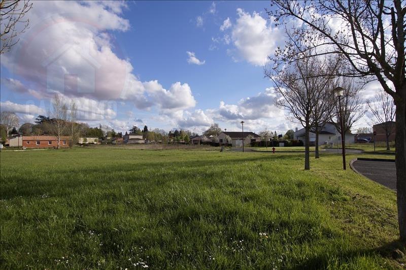 Sale site Bergerac 35000€ - Picture 2