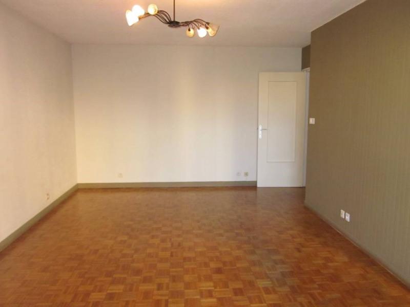 Rental apartment Avignon 690€ CC - Picture 6