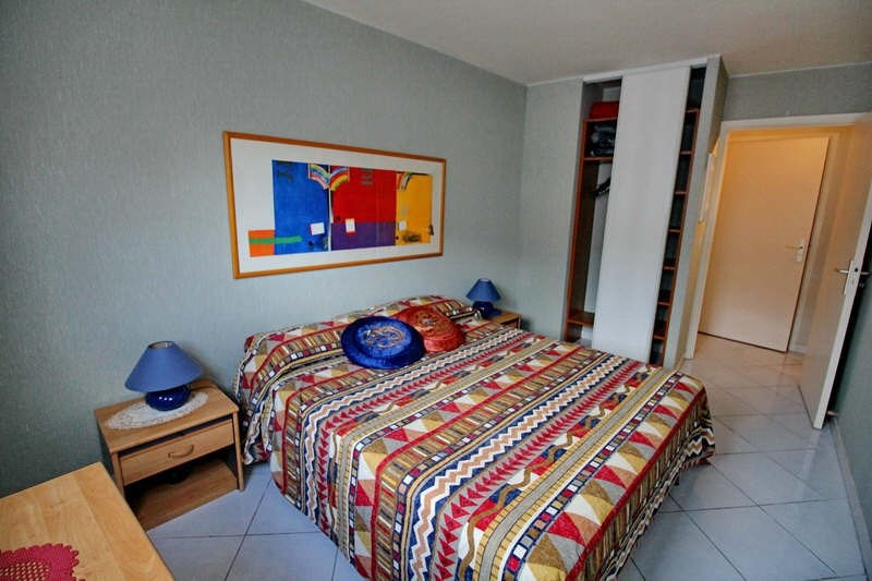 Location appartement Nice 1 100€ CC - Photo 6