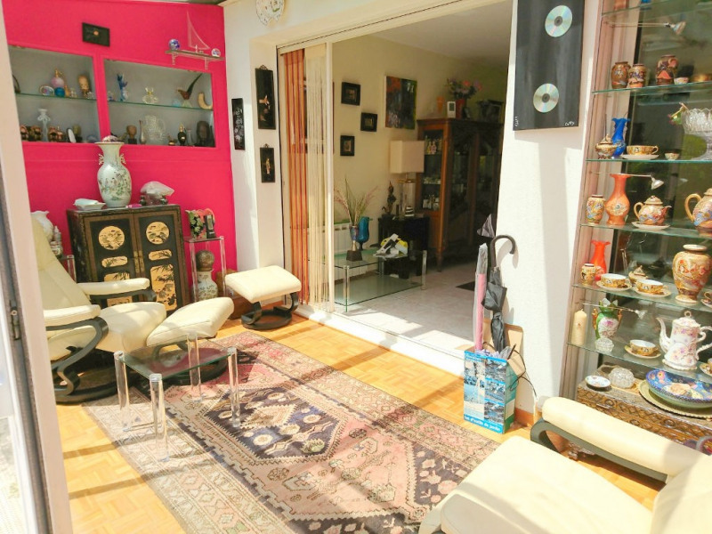 Vente appartement Royan 187832€ - Photo 2